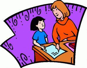 College Essay Help Online from Expert Helper