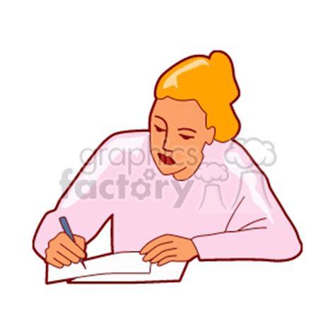 I need help writing my essay